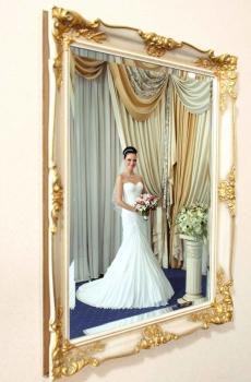 Weddings_krujevakosa_61