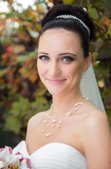 Weddings_krujevakosa_63