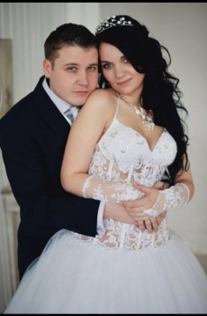 Weddings_krujevakosa_68
