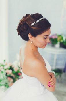 Weddings_krujevakosa_7