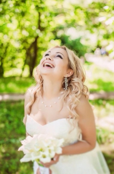 Weddings_krujevakosa_72