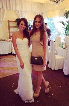 Weddings_krujevakosa_73