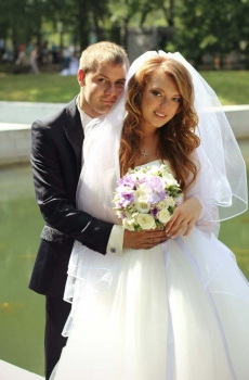 Weddings_krujevakosa_74