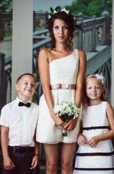 Weddings_krujevakosa_75