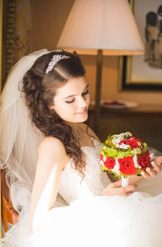 Weddings_krujevakosa_77