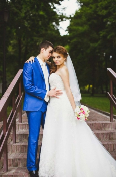Weddings_krujevakosa_78