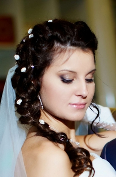 Weddings_krujevakosa_81