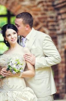 Weddings_krujevakosa_84