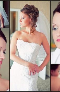 Weddings_krujevakosa_85