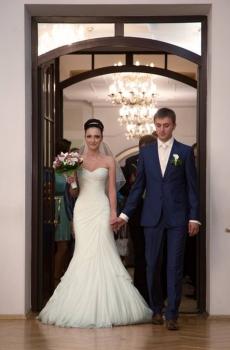 Weddings_krujevakosa_88
