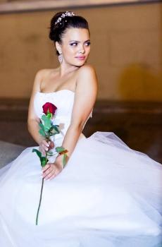 Weddings_krujevakosa_98