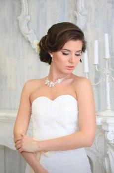 Weddings_krujevakosa_3